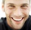 Šypsenos